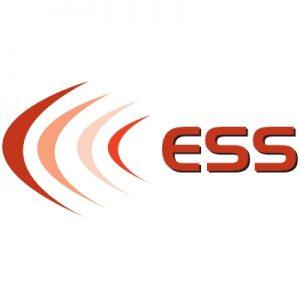 ESS logo