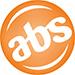 ABS Middelburg Logo